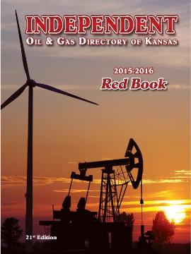 New Study: 'Independent' Oil, Gas Operators Drive American ...